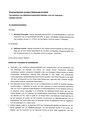 Overeenkomst-pictoright-2012.pdf