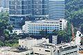Overlook Ko Lui Secondary School.jpg