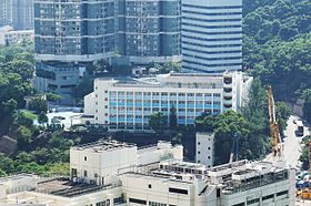 Overlook Ko Lui Secondary School.jpg