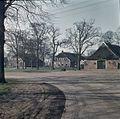 Overzicht boerderijen - Annen - 20371046 - RCE.jpg