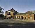 Overzicht voorgevel - Voorschoten - 20365195 - RCE.jpg