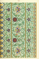 Owen Jones - Examples of Chinese Ornament - 1867 - plate 035.png