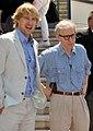 Owen Wilson Woody Allen Cannes 2011.jpg
