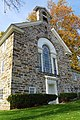 Oxford Colonial United Methodist Church, Oxford, NJ - east view.jpg