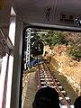 Oyama, Isehara, Kanagawa Prefecture 259-1107, Japan - panoramio.jpg