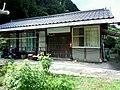 Oze, Iwakuni, Yamaguchi Prefecture 741-0091, Japan - panoramio (25).jpg