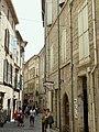 Pézenas - Rue de la Foire -240.jpg