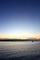 Pôr do Sol Vertical - Rio Negro.jpg