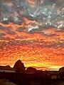 Pôr do sol em Pastos Bons-MA.jpg