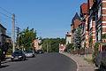Pößnecker Straße Ranis.jpg
