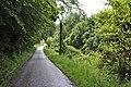Pörtschach Winklern Waldweg W-Ansicht 23052012 7221.jpg