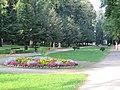 Přerov, park Michalov 2.jpg