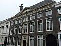 P1010928De Olyton Boschstraat copy.jpg