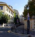 P1030892 Paris IV rue du Fauconnier rwk.JPG