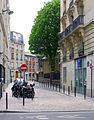 P1090687 Paris XIV villa d'Alésia rwk.jpg