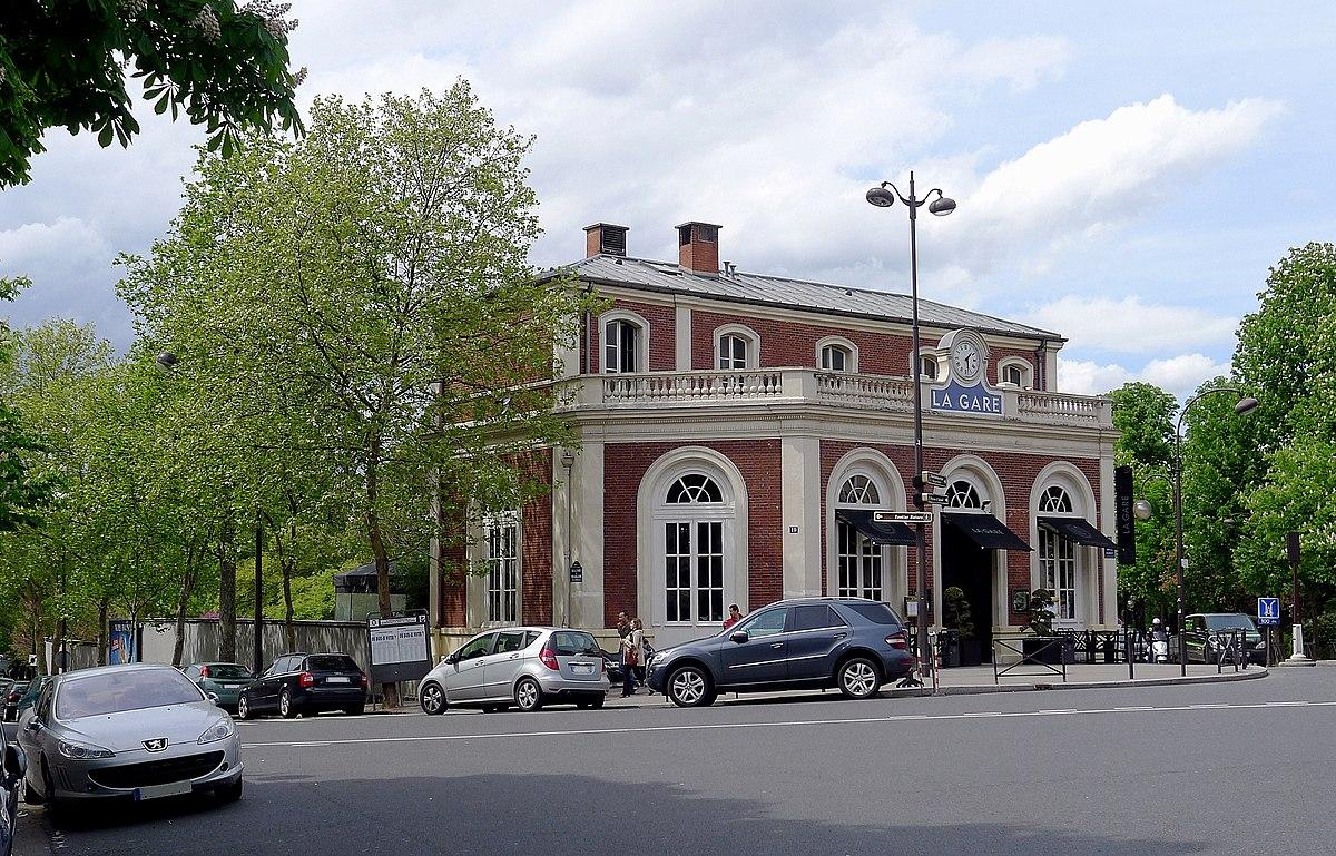 Restaurant La Chauss Ef Bf Bde St Victor Au Petit Chambord
