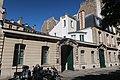P1110265 Paris VII rue de l'Université n°98 rwk 2.jpg