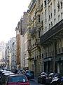 P1160922 Paris XVII rue Dulong rwk.jpg
