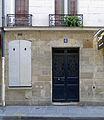 P1230811 Paris IV rue le Regrattier N6 rwk.jpg