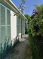 P1250256 Paris XVI rue Raynouard n47 maison de Balzac rwk.jpg