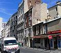 P1260610 Paris XIV rue des Suisses rwk.jpg