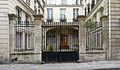 P1260738 Paris III rue de Sevigne n46 rwk.jpg