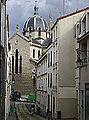 P1270656 Paris XIII rue Michal eglise St-Anne rwk.jpg