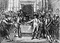 P336 Cromwell Dissolving the Parliament.jpg