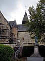 PA00078490 église Saint Waast de Rilly sur Aisne.jpg