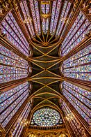 PA00086001 - Sainte-Chapelle - 7MC 3458+3461 - HDR.jpg