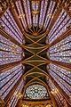 PA00086001 - Sainte-Chapelle - 7MC 3458+3461 - HDR.jpg