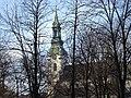 PARK JESIEŃ CZY WIOSNA - gdzie jest zima - 05 - panoramio.jpg