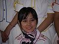 PASSPO - Press Conference - Japan Expo 2011 - P1210556.jpg