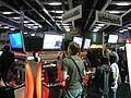 PAX 2008 - Gaming (2810849854).jpg