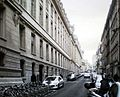 PC170030 Paris V Rue de la Sorbonne reductwk.JPG