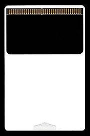 PC Engine HuCARD.jpg
