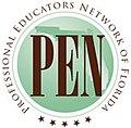 PEN logo.jpg