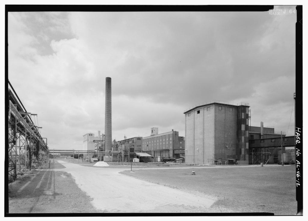 Muscle Shoals (AL) United States  city images : Original file  5,000 × 3,595 pixels, file size: 17.14 MB, MIME ...