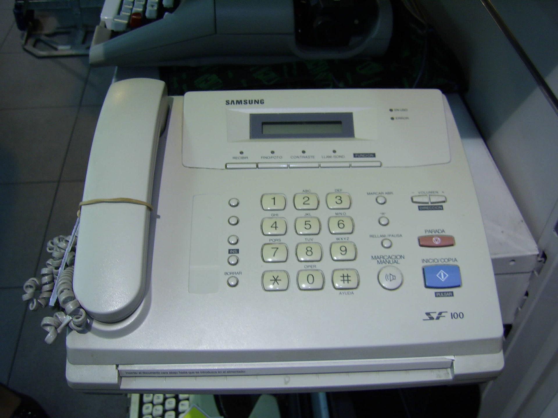 Numero De Fax De La Caf De St Claude