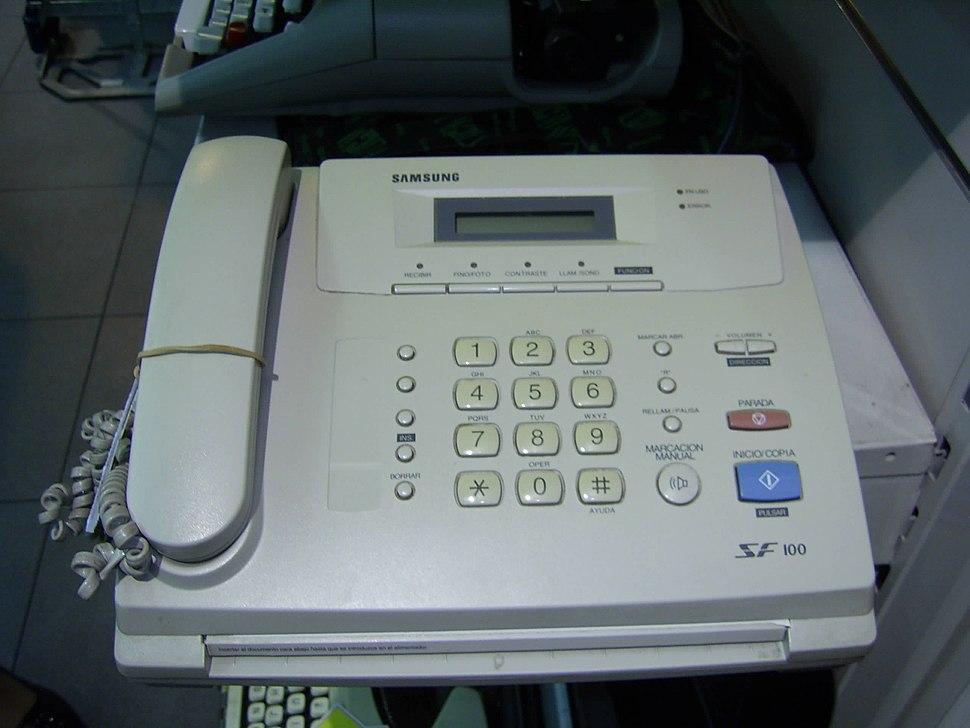 PIC 0011 Samsung SF100