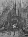 PL Jean de La Fontaine Bajki 1876 page183.png