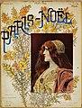 PN 1898-1899 (1).jpg