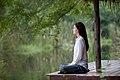 POP House Meditaiton Center Thailand, Khlong Luang , Thailand (Unsplash).jpg