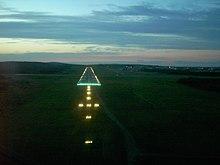 Presque Isle International Airport Wikipedia