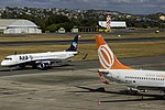 PR-AYN AZUL Linhas Aéreas Brasileiras Embraer ERJ-195AR (ERJ-190-200 IGW) - cn 19000386 (23206781466).jpg