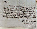 PRO 30-70-5-329J Letter from William Pitt.jpg