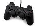 PS2-DualShock2.jpg
