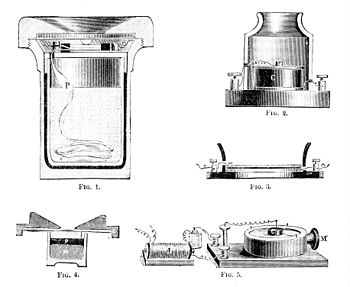 PSM V14 D142 Components of edison acoustic invention.jpg