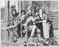 PSM V51 D530 Stones in the head by jan steen.png