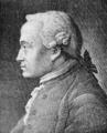 PSM V64 D532 Immanuel Kant.png